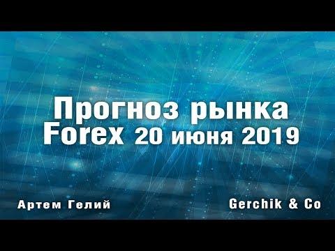 Форекс web