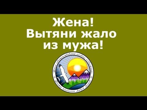 Днепропетровск клиника по лечению алкоголизма