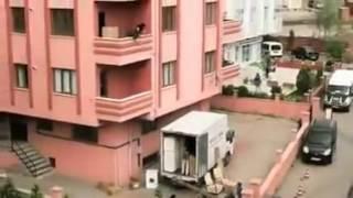 Funny Moving Fail Videos