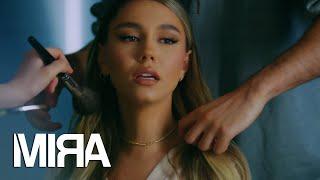 MIRA - Cineva | Official Video