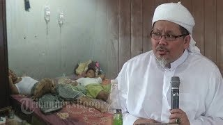 85 Orang Keracunan Tutut, Wasekjen MUI: Mana Menteri yang Sarankan Makan Tutut? Sengsaranya Rakyat