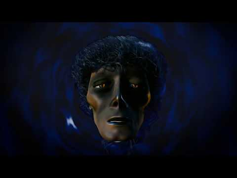 Michael Jackson 3D Thriller Animation By Swishtos