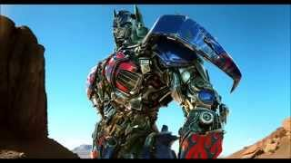 Steve Jablonsky - Autobots Reunite (Film Version) | Transformers: Age of Extinction Score