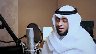 تحميل اغاني الله أكبر الله أكبر تكبيرات العيد أحمد النفيس MP3