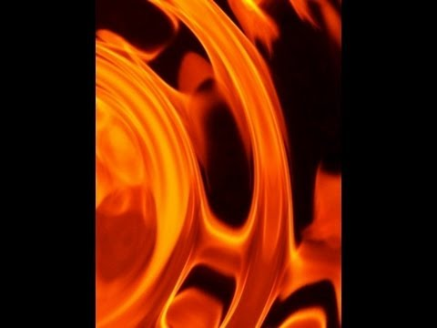 •· Free Watch FIRE WATER: Australia's Industrial Fluoridation Disgrace