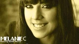 Melanie C - Don't Let Me Go