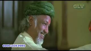 Tamil Dubbed Horror Movies