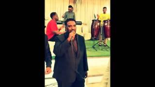 هيثم الدوحة - عني مالم - اغاني سودانية - sudan songs