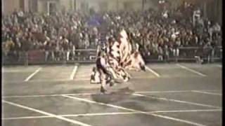 Tesconi Renzo – Fossano (1994)