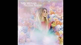 Worst In Me (Official Audio)   Julia Michaels