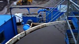 bh-ruda.pl - CDE - Recykling ziemi i innych odpadów - przyszość recyklingu w Polsce!! 2/2