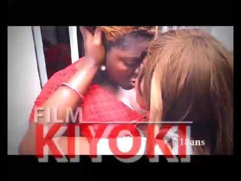 Film Congolais