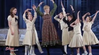 Do Re Mi - The Sound of Music Australian Cast