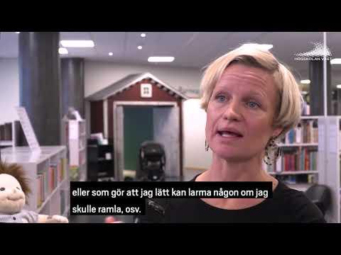 Lysvik dating app