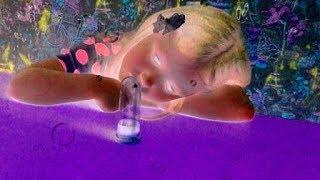 Как я узнала, что я ведьма #2 / Видео для детей / Video for kids /  Скетч / Смешное видео для детей