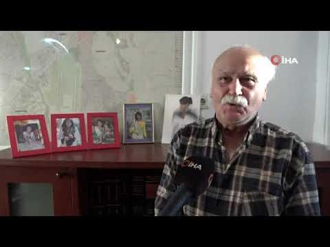 Ölümünü Türkiye konuştu