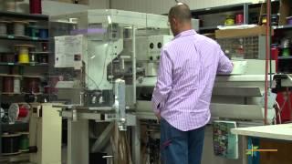 Grant Marketing - Video - 3