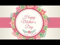 Happy Mothers day (trap style beat)