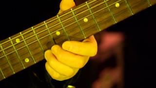 Эдмунд Шклярский - Самый звонкий крик - тишина (видеоурок)