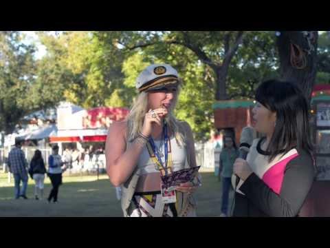 澳洲藝術節 阿得萊德藝穗節 Adelaide Fringe Festival