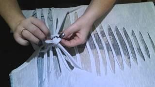 Como Customizar Camiseta - DIY
