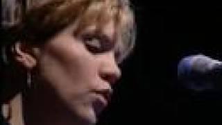 Alison Krauss + Yo Yo Ma Slumber my darling