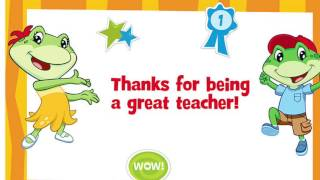 Thank You Message For Teachers