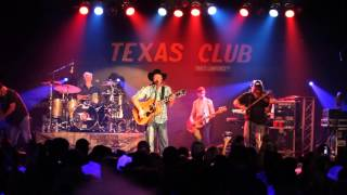 Tracy Lawrence   Is That A TearAs Any Fool Can SeeSticks & Stones (Live At The Texas Club)