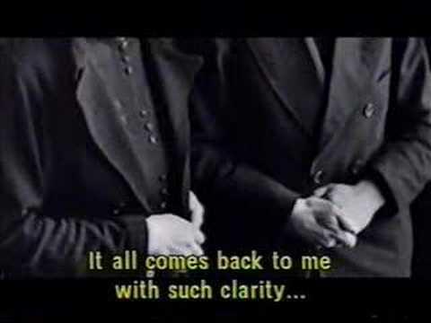 секс знакомства на сайте баданга