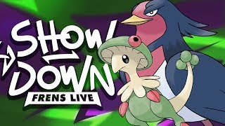 Swellow  - (Pokémon) - SWELLOW & BRELOOM, WE OFFER OUR POKEMON TO YOU!