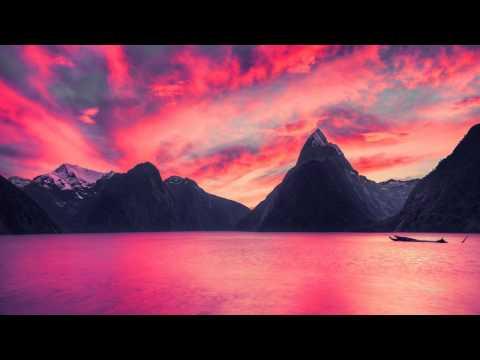 1 Hour] Healing Music Of Tambura For Third Eye Chakra Opening