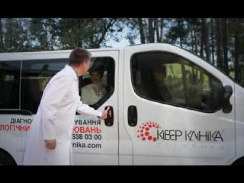 Забеременела после прививки от гепатита в