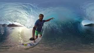 GoPro VR Tahiti Surf with Anthony Walsh and Matahi Drollet_injected