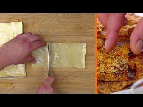 Wie das Kohlblatt bei warikose zu verwenden