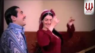 مازيكا El Batneya Song / اه يانا تعبانه من مسلسل الباطنية - منار و أحمد فلوكس تحميل MP3