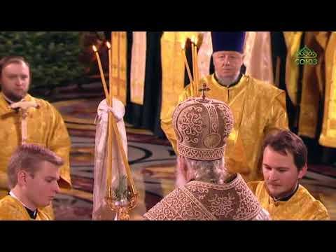 Храм успения пресвятой богородицы на могильцах в москве