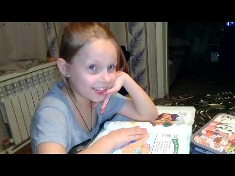 Vlog:Деньги на 8 марта.Осилю ли я шкаф?)Поклеила обои.