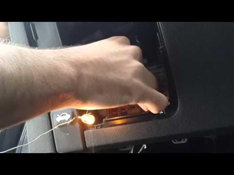 Der Brennstoffverbrauch bei Mercedes wito 2.3 Benzin