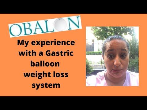 Pierdere în greutate de 70 de ani