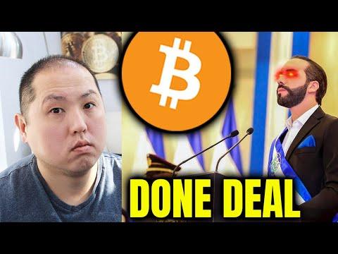 Kaip naudoti bitcoin amazon