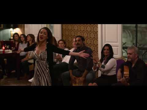 Promo Flamenco en Familia