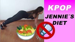 i tried twice jihyo diet - मुफ्त ऑनलाइन वीडियो