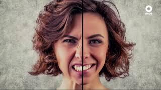 Diálogos Fin de Semana - Atrévete a expresar tus emociones