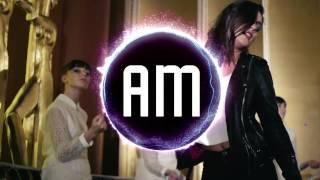 Aron Chupa - Albatraoz (Phil Phauler Remix) [REMIX CONTEST ENTRY]