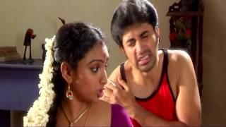 Anaagarigam | Vaheeda Tamil Movie | Tamil Romantic Full Movie | Vaheeda | Thanuja