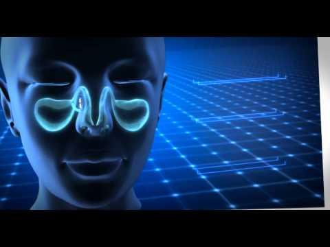 Változtatni a retina magas vérnyomásos típusú