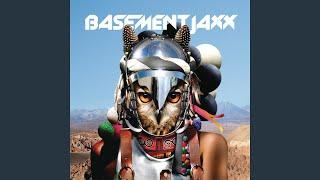 Saga (Jaxx DJ Mix)