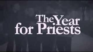 L'âme sacerdotale des fidèles