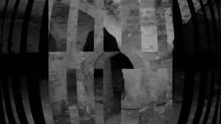 preview picture of video 'Castrum Steynbrugge (Burg Steinbrück) Bilderreise durch den Palas'