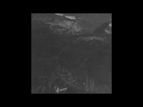 PHARAOH - Unplugged 2: Love Kills ( prod. White Punk ) [2017]